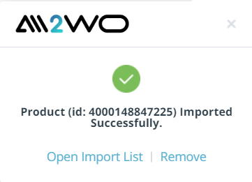 ali2woo-chrome-extension-product-imported