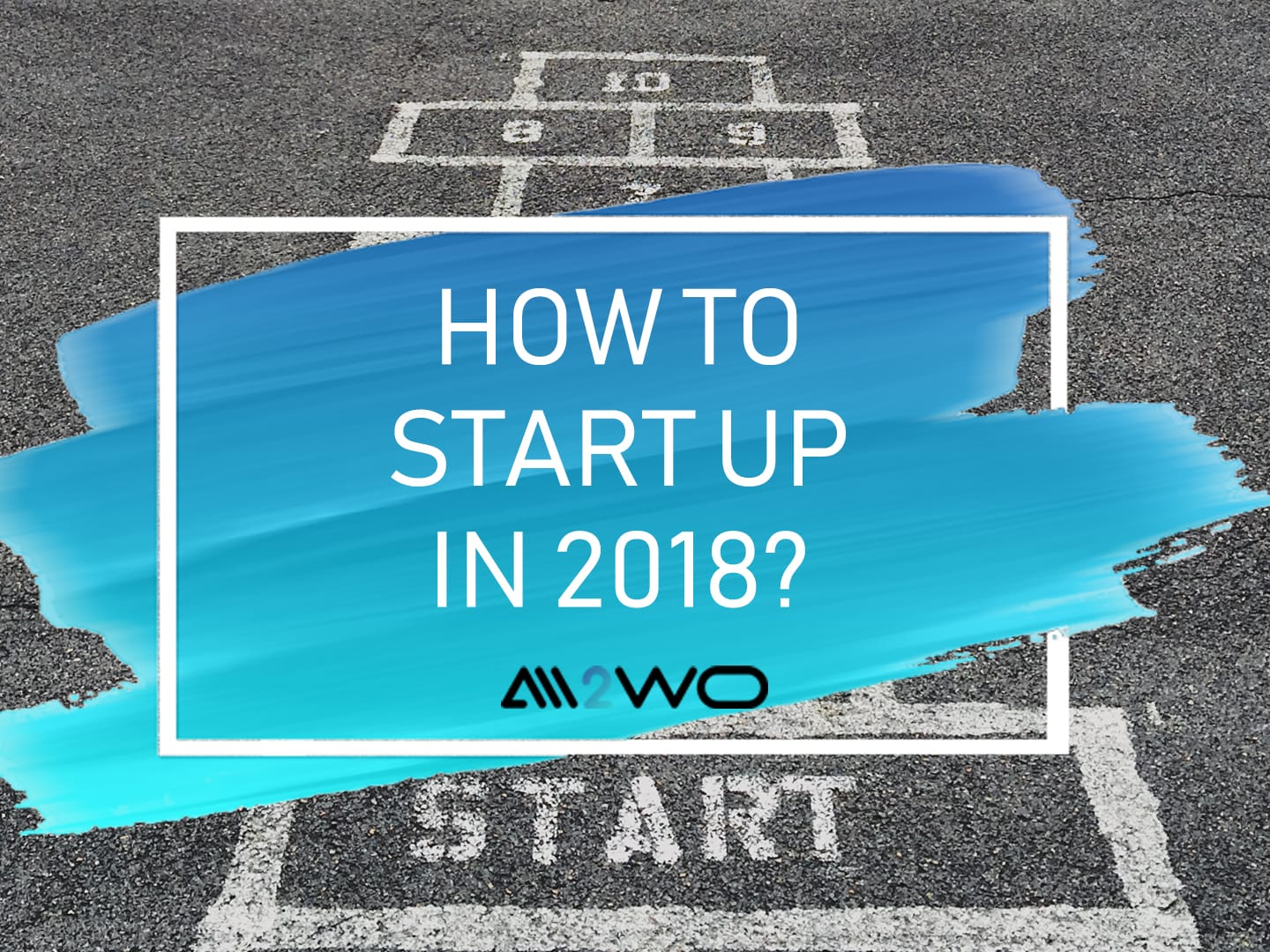 how-to-start-up-dropshipping-business-expertly-in-2018