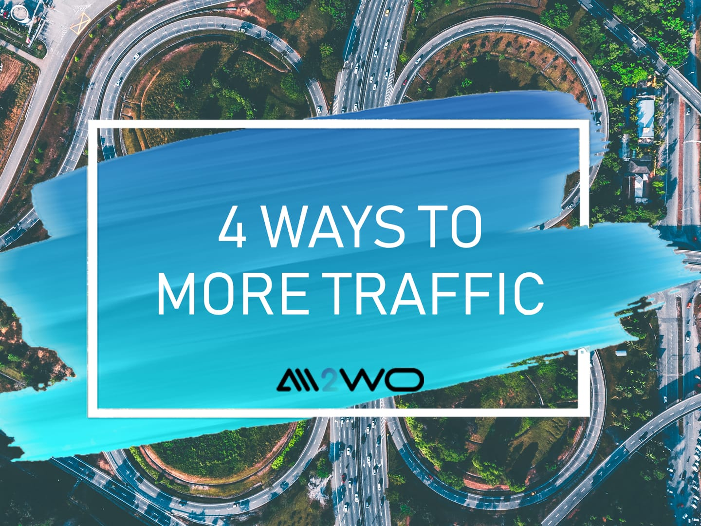 4-ways-to-get-more-traffic-to-your-dropshipping-store