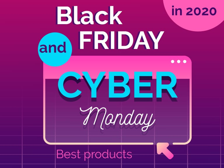 black-friday-cyber-monday-best-products
