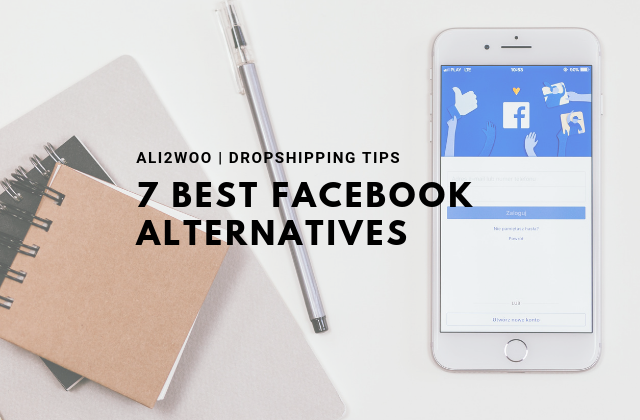 7_facebook_alternatives