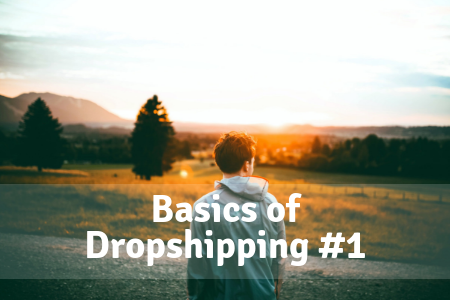 basics_of_dropshipping