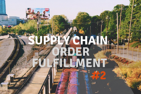 supply_chain_and_dropshipping_process