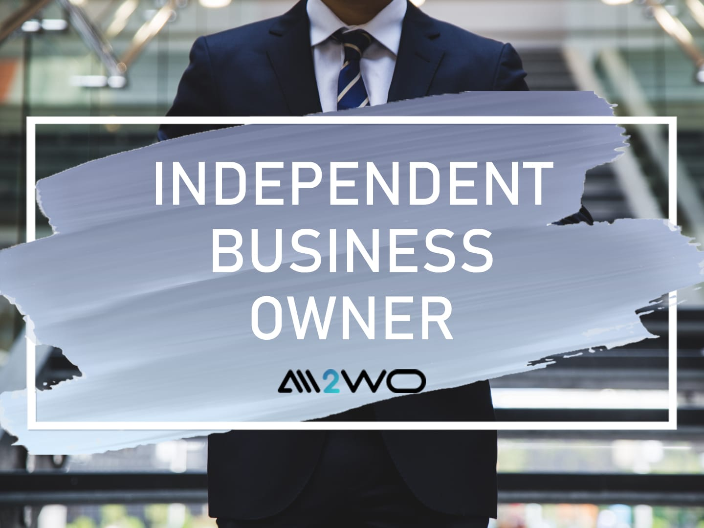 how-to-become-independent-business-owner-with-ali2woo