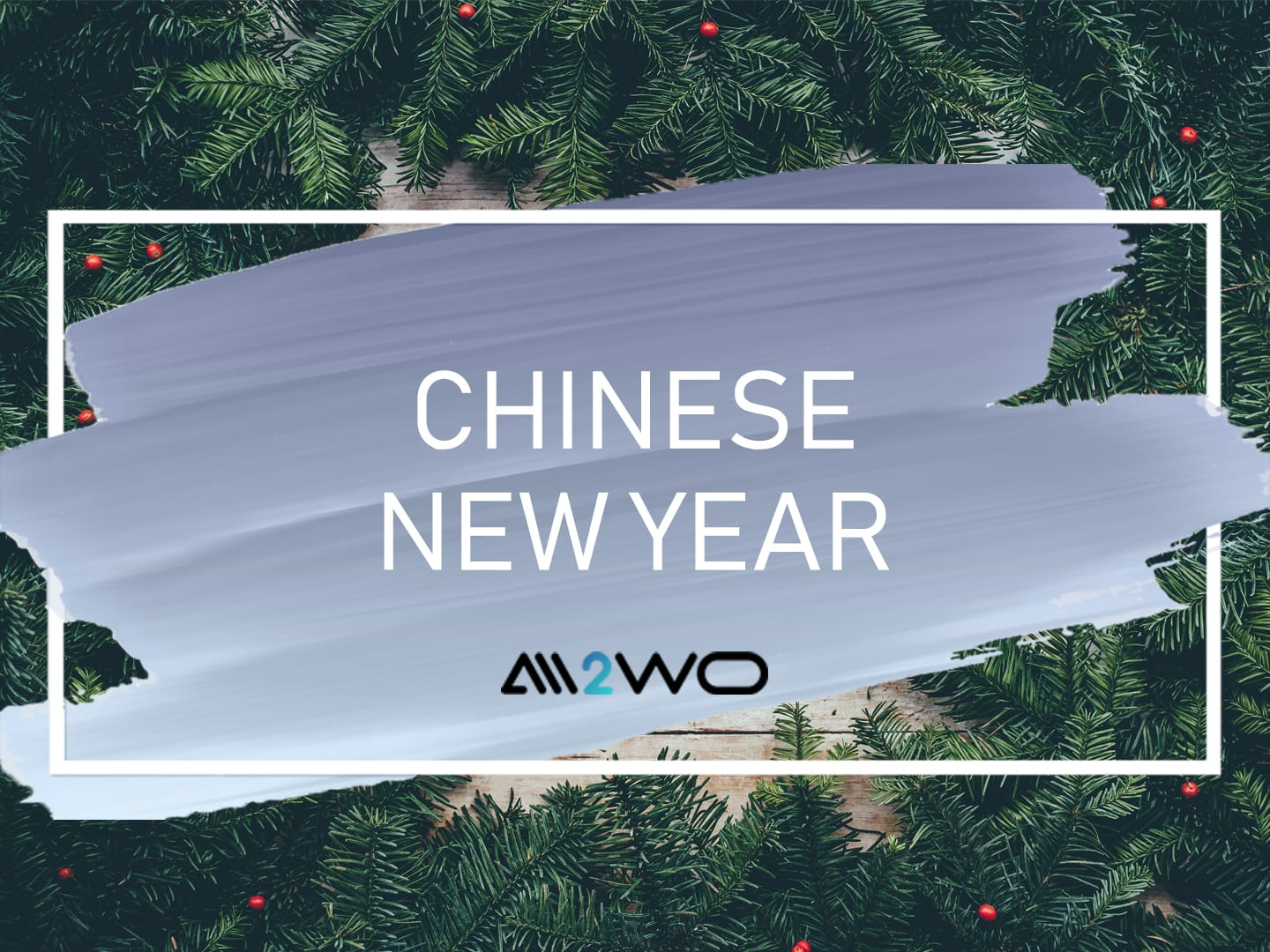 managing-dropshipping-business-in-the-time-of-chinese-new-year