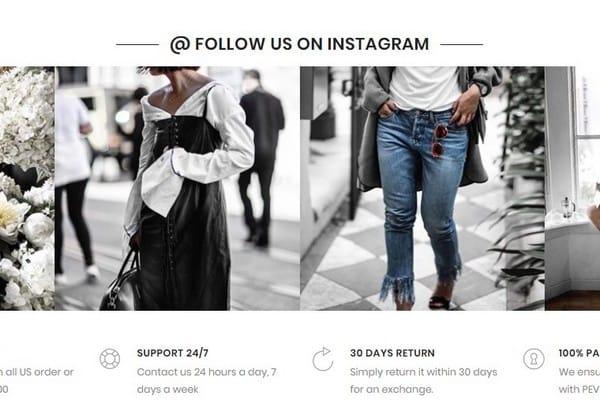 instagram-integrations