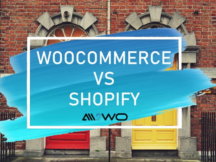 woocommerce-vs-shopify-how-did-we-choose