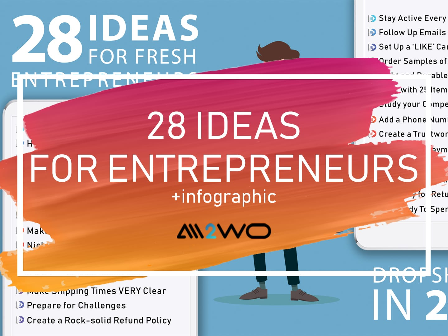 28-dropshipping-ideas-for-fresh-entrepreneurs