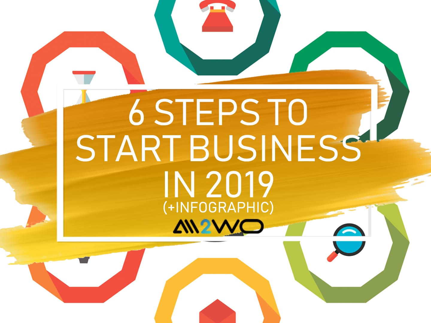 6-steps-to-start-dropshipping-business-expert