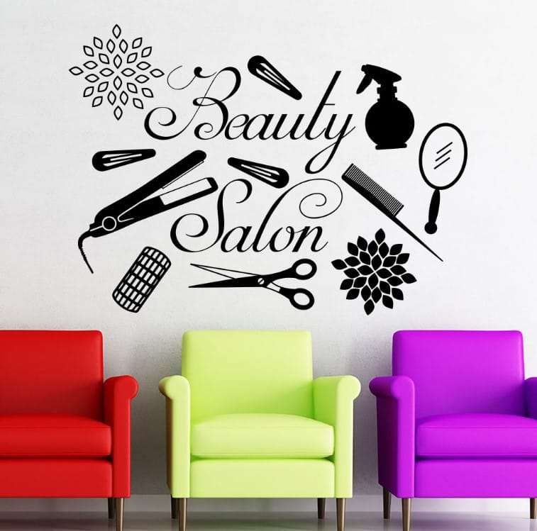 decor-hair-salon