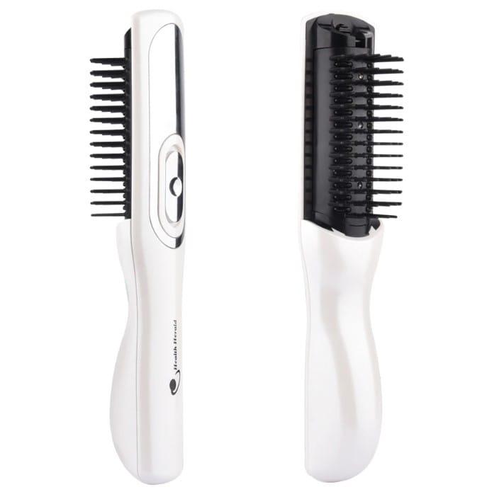 hair-comb-massage