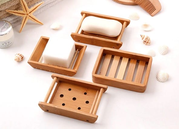 portable-soap-dishes