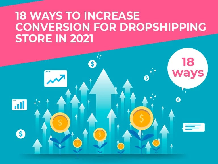 18-ways-increase-conversion-rate-dropshipping-store-preview
