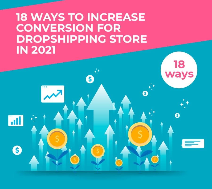18-ways-increase-conversion-rate-dropshipping-store