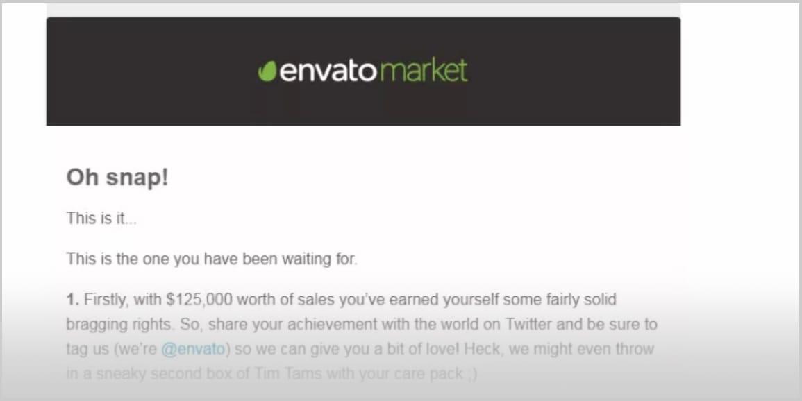 envato_elite_status_mail