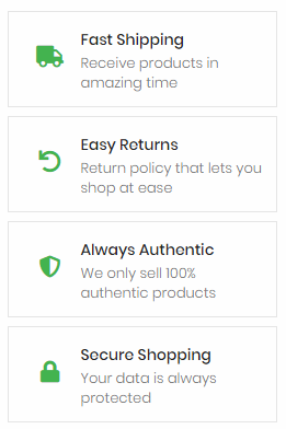 tooko_aliexpress_dropshipping_theme_customer_concerns