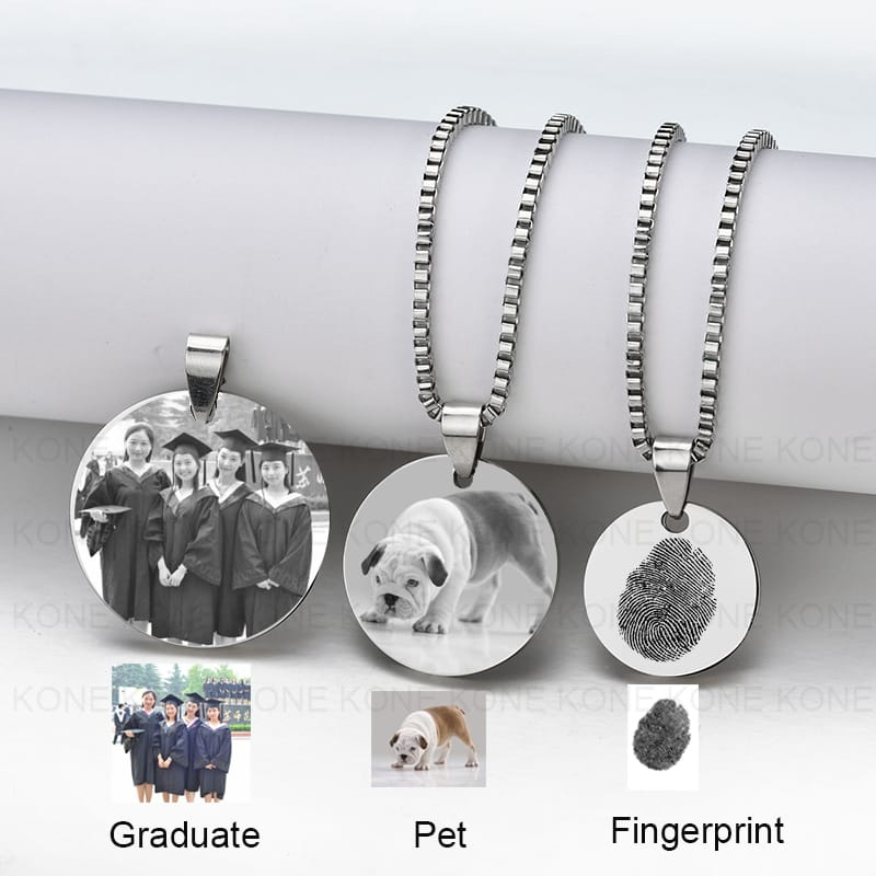 Personalized-gifts-are-a-top-seller