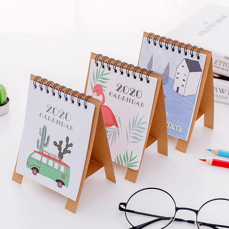 Stationery-items-are-great