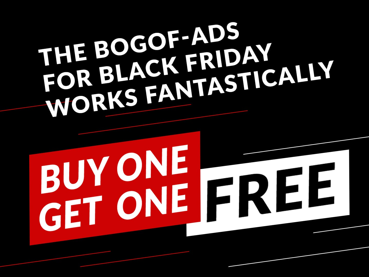 Knowing-how-to-scale-on-Black-Friday-and-Cyber-Monday-using-specific-ads