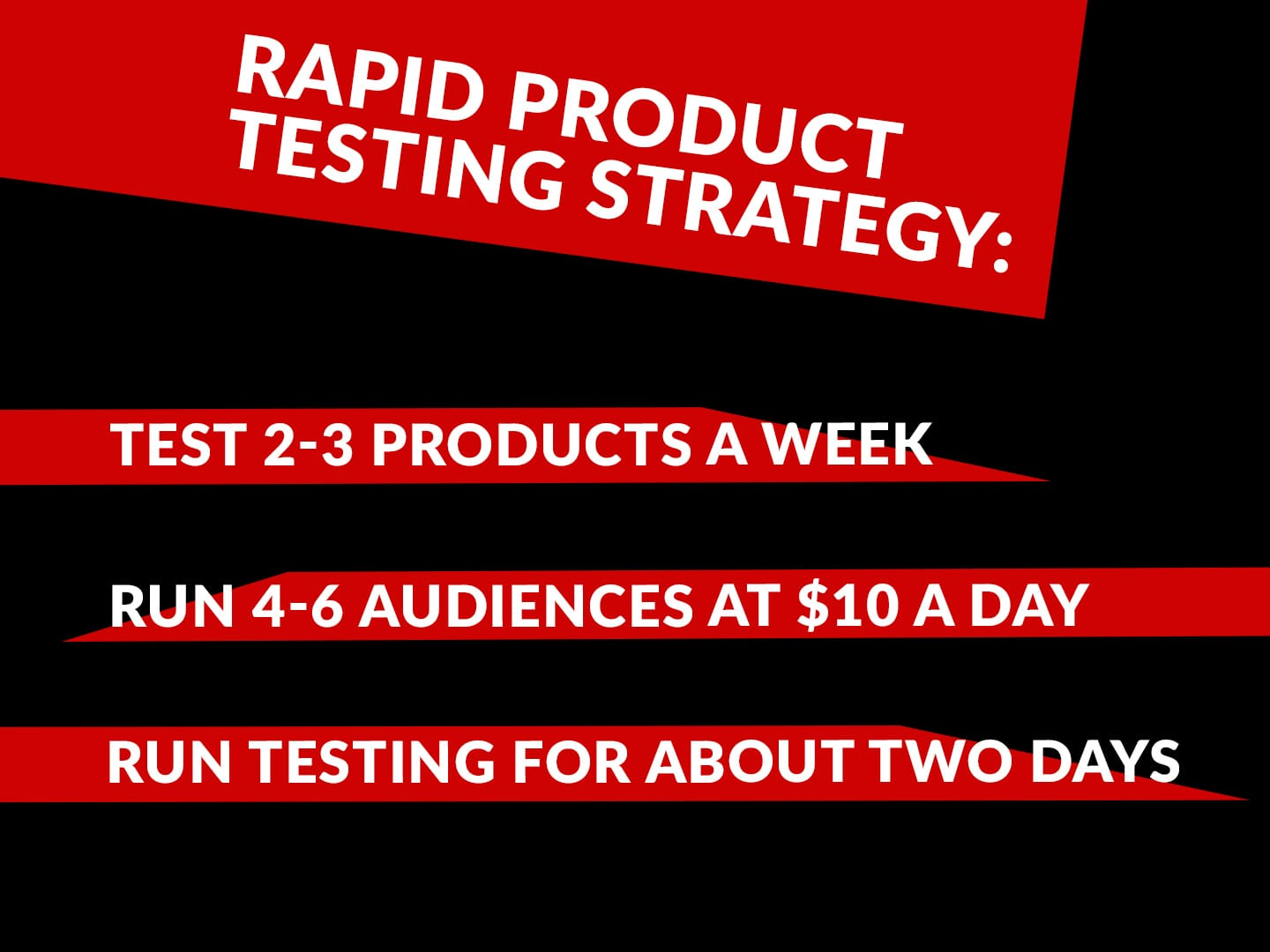 Rapid-Product-Testing-&-Getting-Ready-to-Scale-at-Black-Friday-and-Cyber-Monday-Weekend