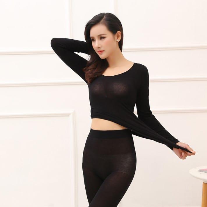 Thermal-Underwear-Set