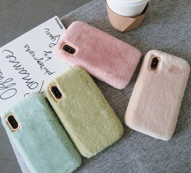 Winter-iPhone-Case