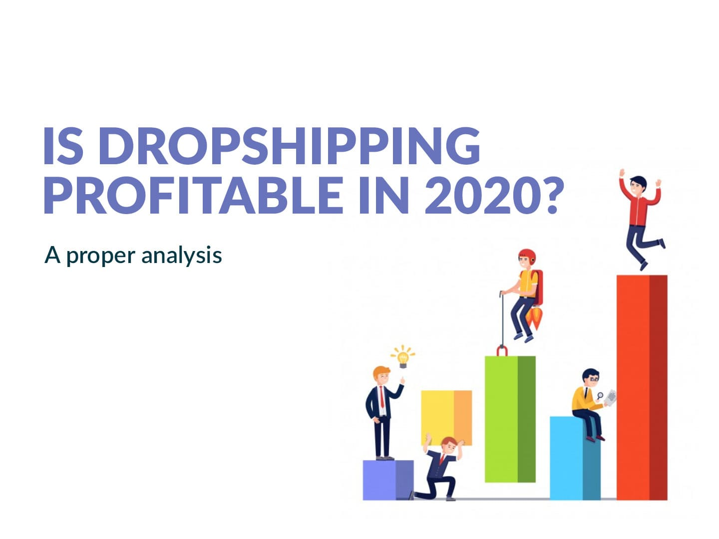 Is-Dropshipping-Profitable-in-2020