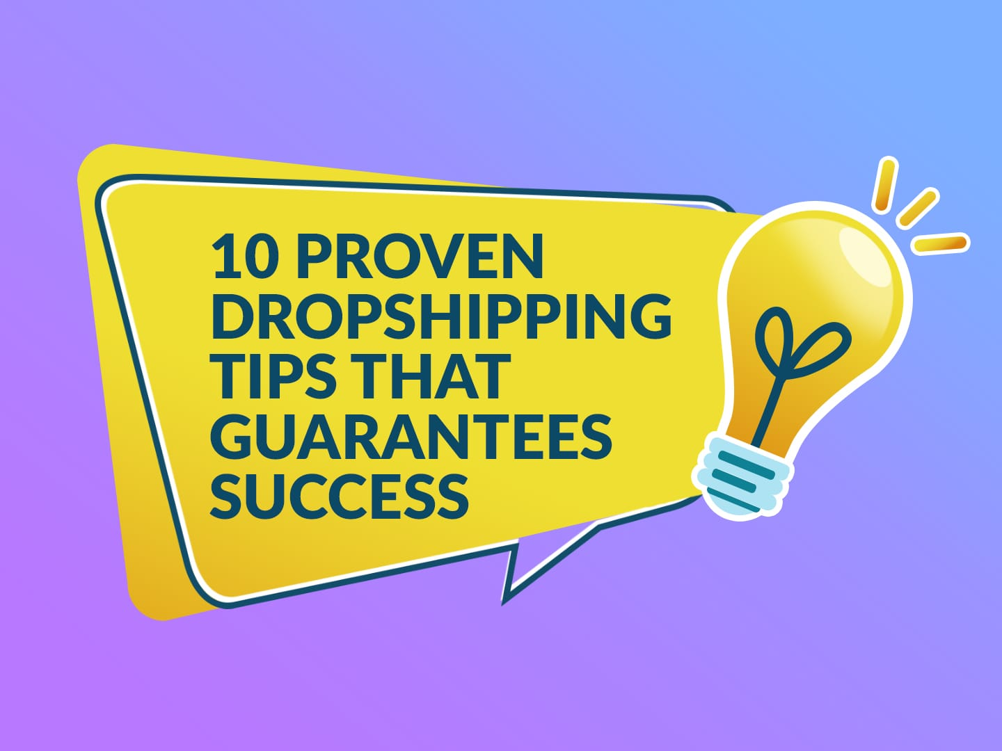 10-proven-tips