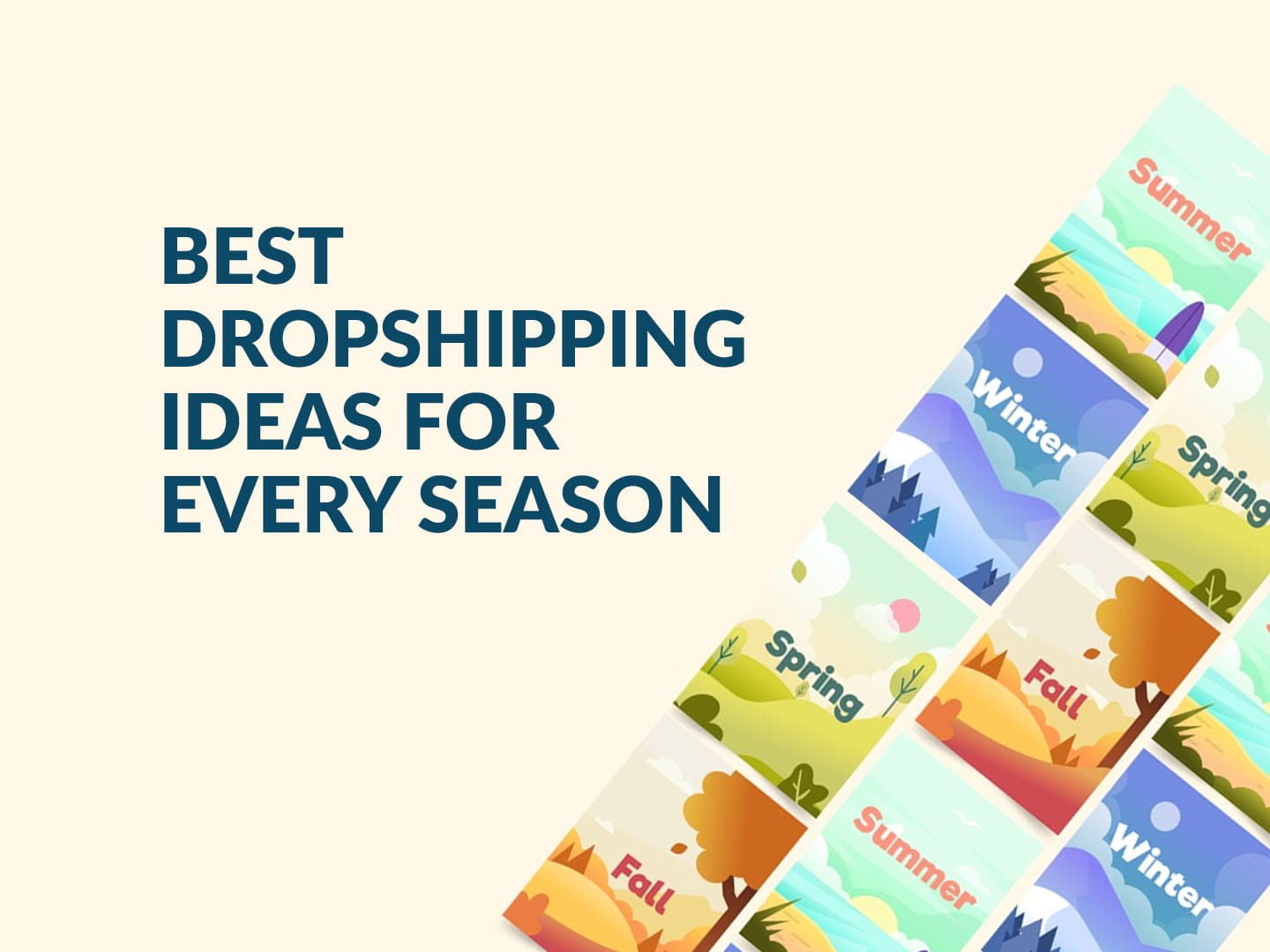 BEST-DROPSHIPPING-IDEAS-FOR-EVERY-SEASON