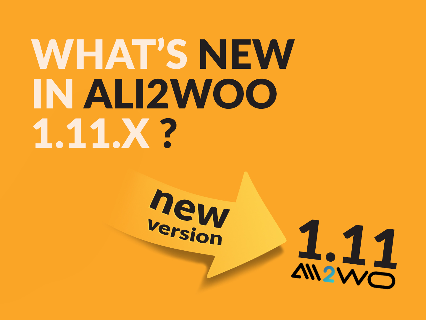WHAT'S-NEW-IN-ALI2WOO