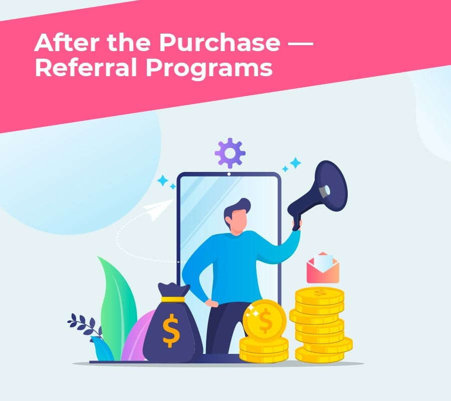 After_the_Purchase_Referral_Programs