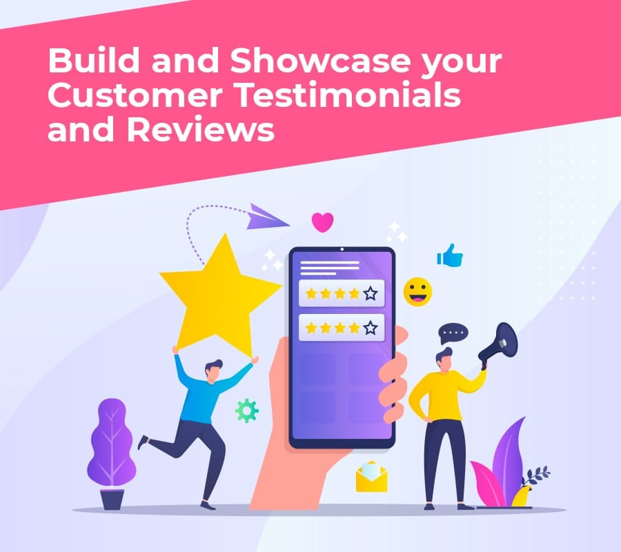 Build_and_Showcase_your_Customer_Testimonials_and_Reviews-min