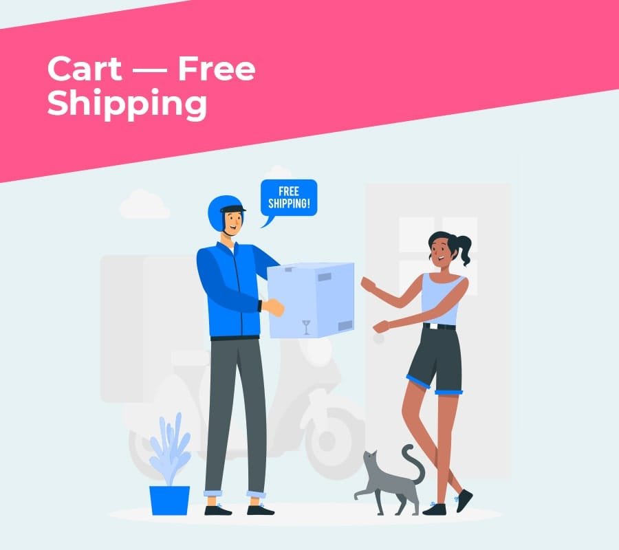 Cart_Free_Shipping