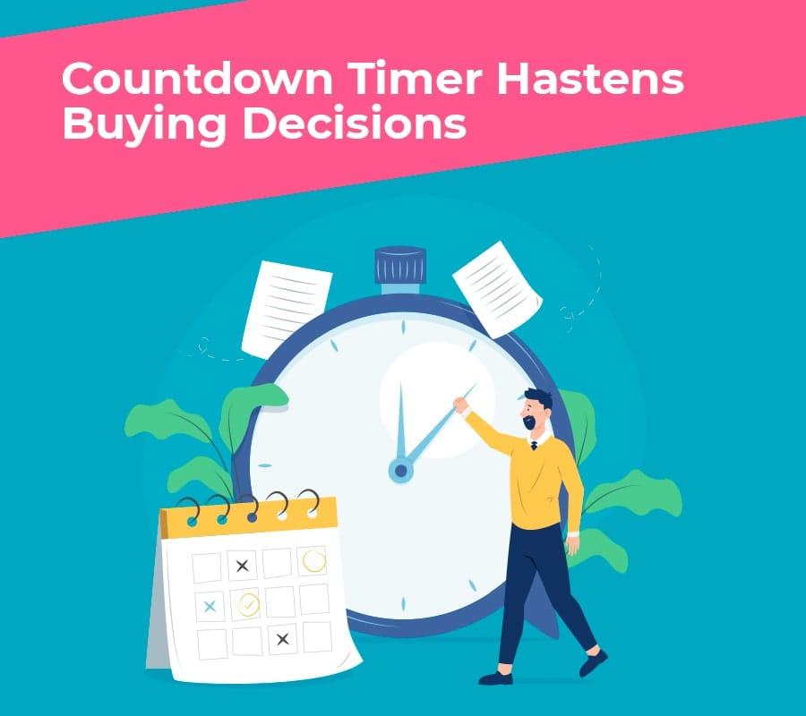 Countdown_Timer_Hastens_Buying_Decisions