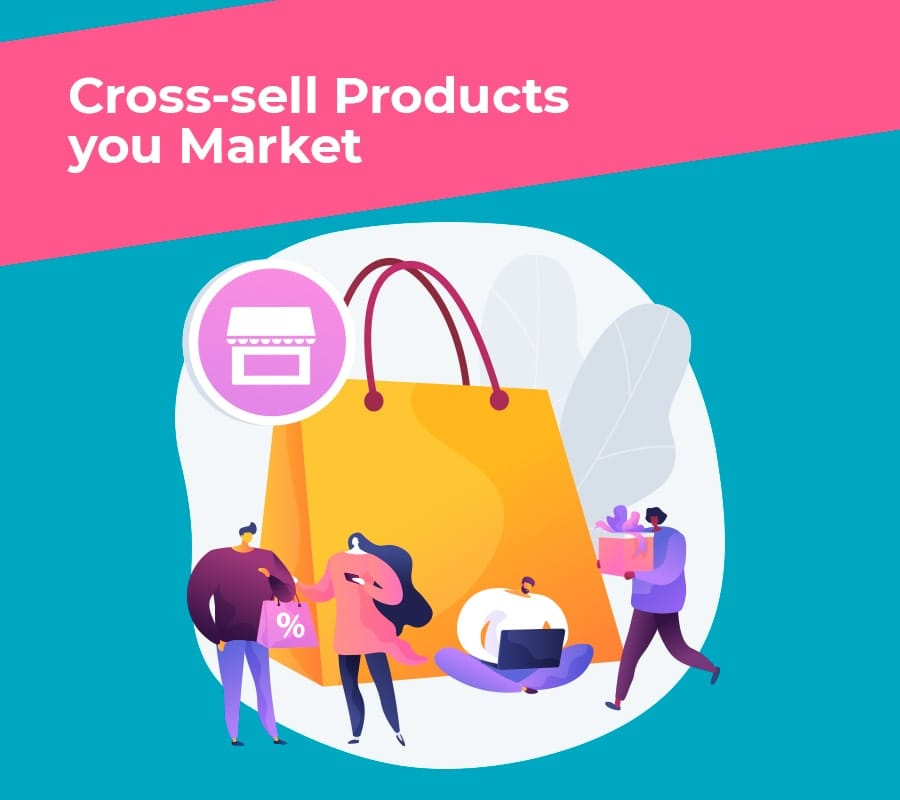 Cross_sell_Products_you_market