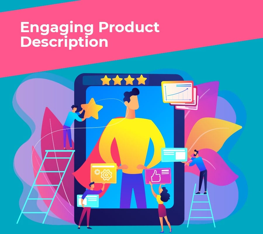 Engaging_Product_Description
