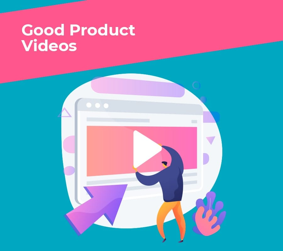 Good_Product_Videos