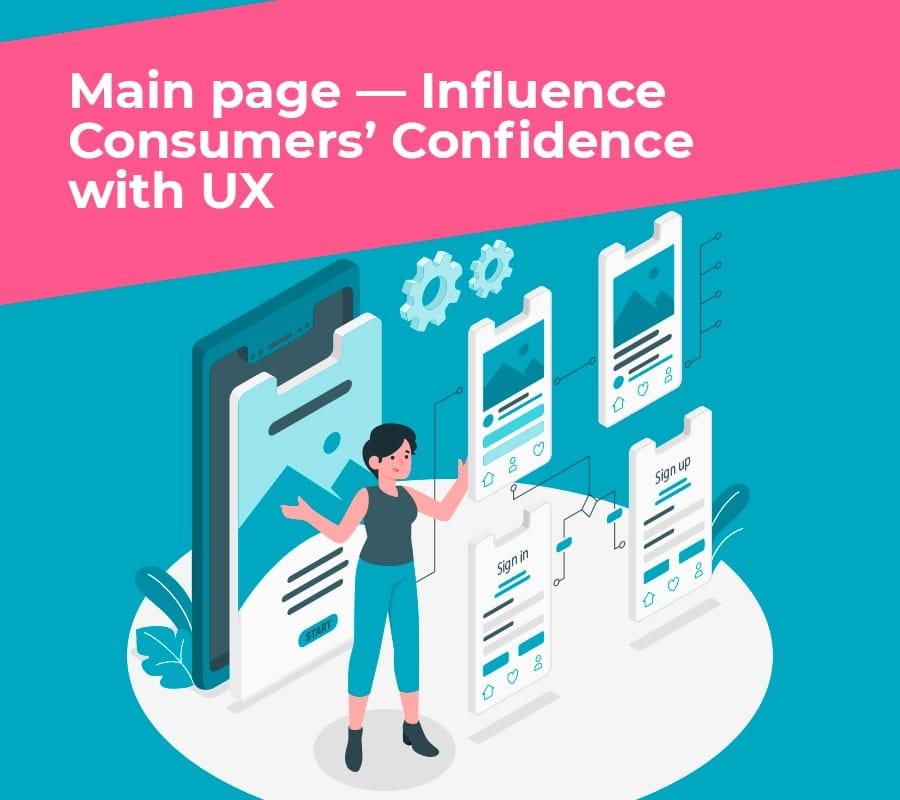Main_page_Influence_Consumers'_Confidence_with_UX
