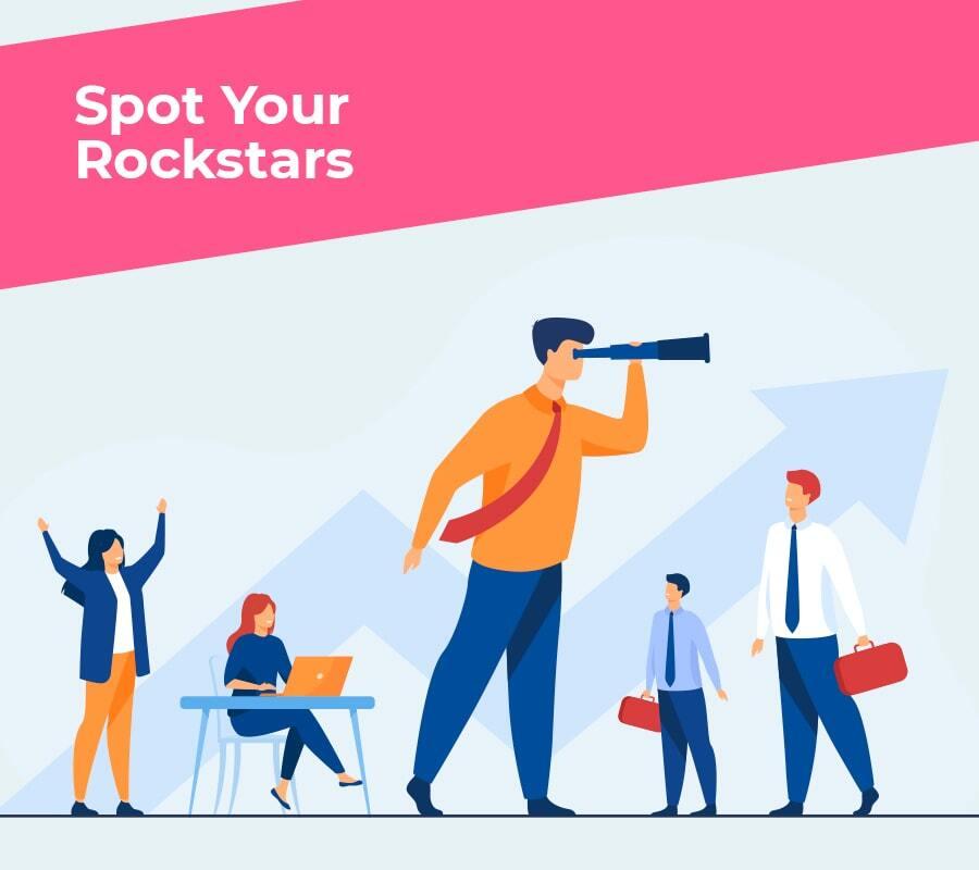 Spot_Your_Rockstars