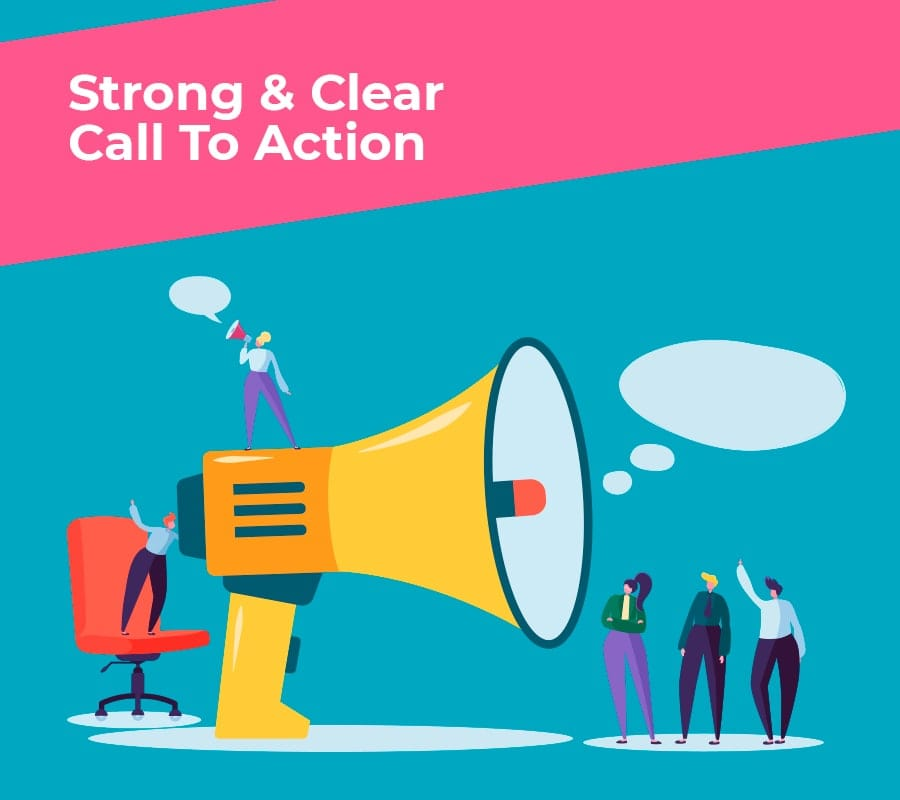 Strong_Clear_Call_to_action