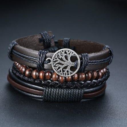 Bracelets and bangles 2