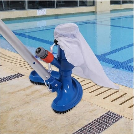 Pool accessories 3