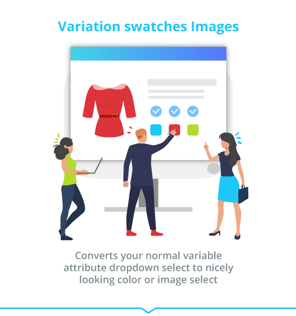woocommerce-variation-swatches-images